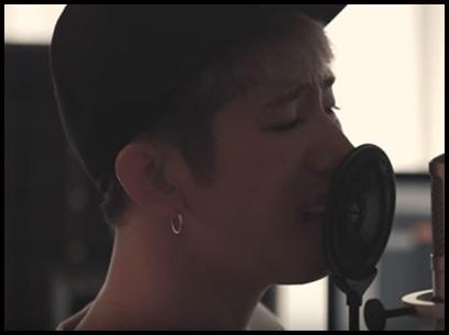 ONE OK ROCKがadele(アデル)のHelloをカバー!歌詞と和訳まとめ!2