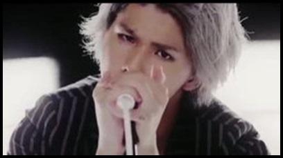 MY FIRST STORY Hiroの歌唱力や歌い方!下手って評価もあるけど…1