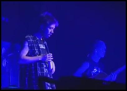 ONE OK ROCK新曲はHard to LoveとHow to Loveのどっち?なぜ2つも?3
