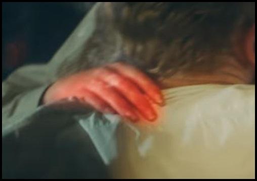 ONE OK ROCK『Taking Off』PV意味が深い!ミュージアムと繋がりが?女性手まで真っ赤に