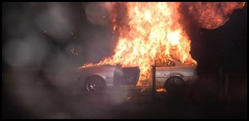 ONE OK ROCK『Taking Off』PV意味が深い!ミュージアムと繋がりが?最後