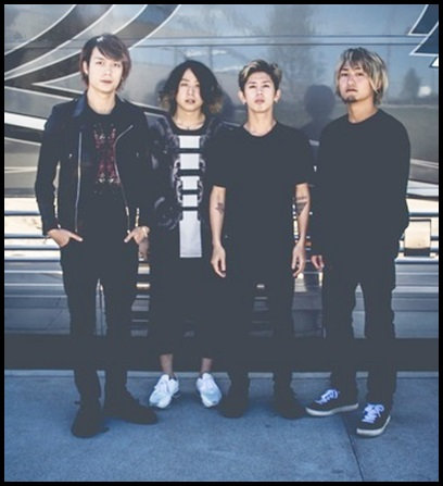 one ok rockの2017新アルバム!発売日や予約開始はいつ?収録曲も1