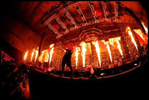 ONE OK ROCK2017全国アリーナツアーのチケット入手法!先行販売は?4