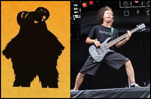 ONE OK ROCK『I Was King』のPV意味!ワンオク自身がモデルの曲?9