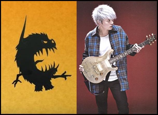 ONE OK ROCK『I Was King』のPV意味!ワンオク自身がモデルの曲?8