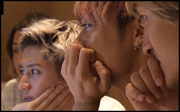 ワンオクのテレビ(NHK)の視聴率!見逃した人の動画無料視聴方法も2