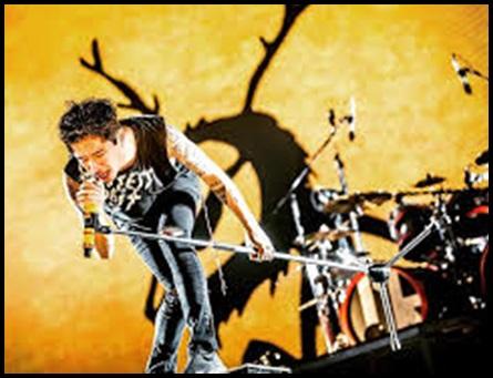 ONE OK ROCK(ワンオク)幕張メッセ4月9日のセトリ!TakaのライブMCも3