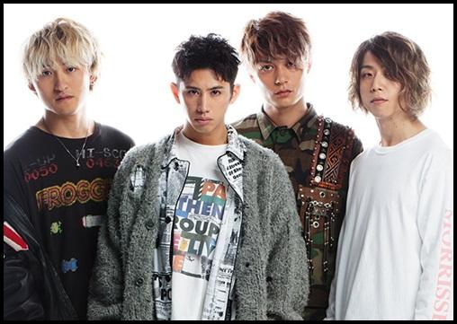ONE OK ROCK(ワンオク)幕張メッセ4月9日のセトリ!TakaのライブMCも1