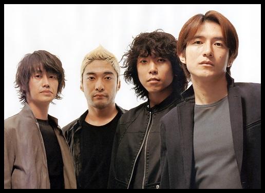 ONE OK ROCKのライブツアーや曲のゲストをまとめたら凄いことにwwwMr.Children