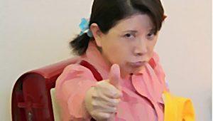 ワンオクTakaが母・森昌子さんに送った労いの言葉!親子仲に泣ける?1